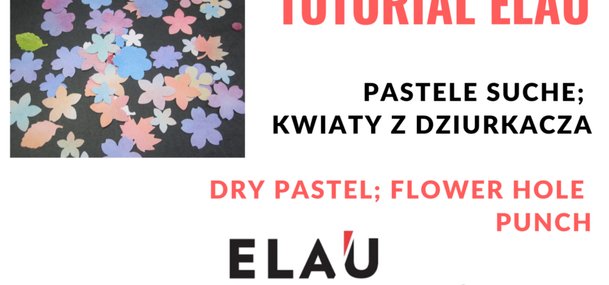 tutorial pastele